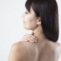 肩甲骨を下げるpart.②  肩こりのテッパン、僧帽筋はふくらはぎを緩ませるべし