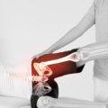 「臀部〜足にかけての痛み」原因はどこでしょう?