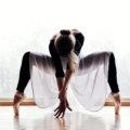 反り腰+O脚と内もも筋の切ってもきれない関係
